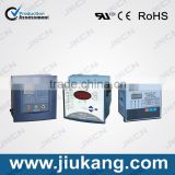 2015 New Arrival electronic components automatic power factor controller relay with long life