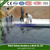 0.75mm ldpe membrane liner for NZ ASTM standard