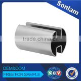 Competitive Price Customizing Professional Design Small Diameter Seamless Stainless Steel Tube