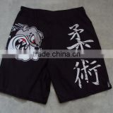 MMA short,fight short,mma gear, boxing short