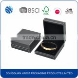 manufacturer jewellery bangle gift box