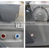 Large Kitchen Appliances Quality Inspection Service / Washing Machine Final Random Inspection / Detailed QC Report