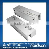 Electric Dead Bolt Lock 12 DV with 5 Pin for Access Control System Used for Wood Metal Door