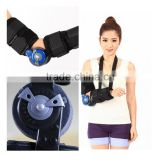 as seen as on tv Arm elbow orthosis made in china with high quality