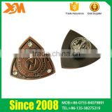 Machine Making Copper Plating Various Design Safety Metal Pin