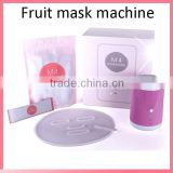 Fashion Style Facial Collagen Fruit Mask Maker DIY as seen on tv 2015
