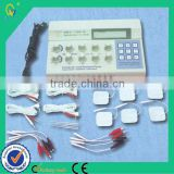 Cheap Automatic Magnetic Pulse Devices Physical Therapy Acupuncture Stimulator