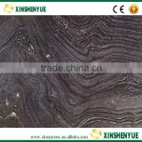 China Marble Supplier Marble Tiles Prices In Pakistan