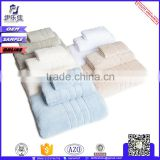 super absorbency embossed hand towels in bulk