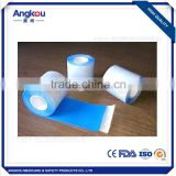 Best selling hot chinese products foam polyurethane bandage for thumb innovative products for import