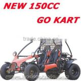 150CC go cross kart spare parts engine supply(MC-411)