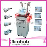 Cavitation RF Slimming Equipment with EMS and Photon MB-S1151
