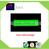 2v,3v circular/square Red/ Orange/White/Purple/Yellow Green/Blue colour DIP/SMD led backlight for lcd panel
