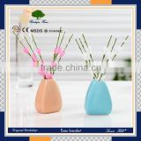 Eco-Friendly Feature and Home Air Freshener corporate gifts Use fragrance best selling premium air humidifier reed diffuser