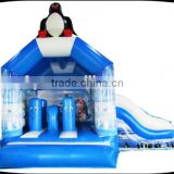 2016new design lovely inflatable bouncer /inflatale jumping house/inflatable jumping castle