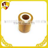 high performance oil filter manufacturer engine 11427635557 oil filter for car good quality                                                                         Quality Choice