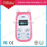 Ibaby SOS button kids cell phone child emergency phone for kids