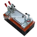 Automatic LCD Repair Machine LCD Separator for iphones, Touch Panel Digitizer & Lcd Repair Separating Machine