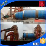 fruit waste rotary drum dryer process pomace/sugar beet pulp with tumble drier