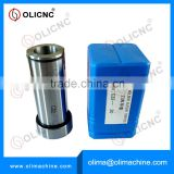China Supplier of Clamping C25/32/40 Tool Holder Sleve for CNC lathe