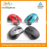 High-Tech Computer Accessory USB Wireless Optical Mouse                                                                         Quality Choice