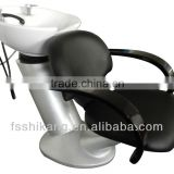 shampoo chair wash unit salon furniture china SK-G09 (H)