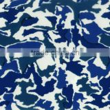 Water Transfer Printing Hydro Graphics Film - Aqua Camo/Hydrographic Printing Film Camoflage Royalty