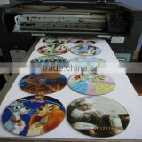 2015 new design best printer cd dvd printing/cd dvd label printers with low price
