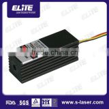 Industry level red 650nm/custom high power laser diode,red diode cutting line laser module