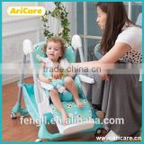 Baby Chair Portable High Quality Sitting Chair