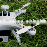 2015 new toys 500m distance remote control style rc quadcopter CX-20 auto-pathfinder drone with gps