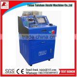 low price automobile bosch EPS100 common rail injector test bench