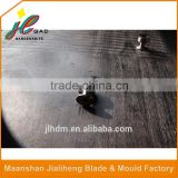Top seller cbn grinding wheel with low price