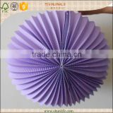 China wholesale high quality cheap lantern balloons