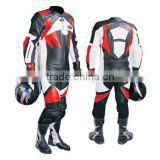Motorbike Quality suits
