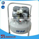 Dental suction apparatus supplier Dental Suction W58