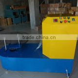 Hotel/airport/bus station/use wrapping machine luggage wrapping machine