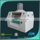 Full Automatic Control Rice Flour Mill, Rice Flour Mill Plant, Rice Flour Milling Machinery