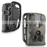 New LTL Acorn 5210A Little Acorn LTL-5210A 940nm 12MP MMS Digital Mobile Scouting Hunting Camera IR Wildlife Trail Surveillance