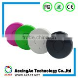 Factory price Bluetooth module 4.0 BLE serial cc2541 iBeacon iBeacons sticker AirLocate