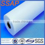 Hot sale!!!Glass Fiber/Fiberglass Reinforced Cement Wire Mesh Fabric