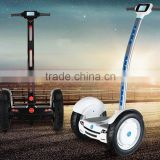 High quality cheap chariot green city scooter electric motor vehicle
