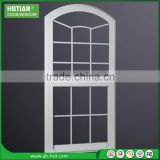 Cheap House Windows for Sale Fashion Grill Window Plastic Window Inserts European Style Windows