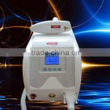 2013 Multifunction beauty equipment machine E-light+RF+laser equipment rf radio wireless data transmitter receiver module