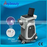 Medical F8 1550 Erbium Fractional Laser And FDA Approved Tumour Removal CO2 Fractional Laser Machine Ultra Pulse