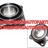 accord bearing