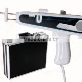 Portable Mesotherapy gun korea, water mesogun permanent makeup digital machine to Skin Rejuvenation