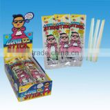 Fruits Long CC Stick Sweet Candy