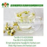dried chinese jasmine flower tea