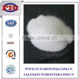 Food additive Vanillin Powder